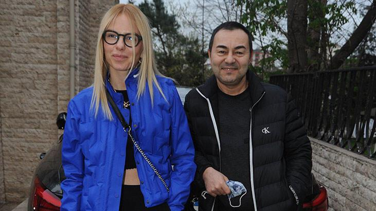 'Sanatçıları Ozan Çolakoğlu seçiyor'