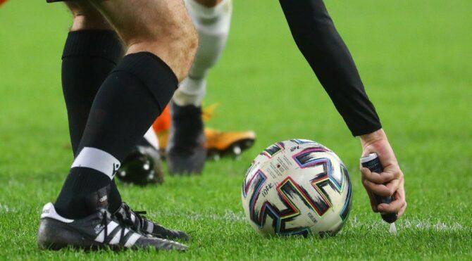 Süper Lig, TFF 1. Lig ve 2. Lig'de 2021-21 sezonu başlangıç tarihi belli oldu