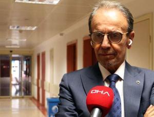 'Tam kapanma' kararının ardından Mehmet Ceyhan'dan flaş çağrı