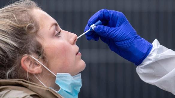 15 ülkeden gelenlerden PCR testi istenmeyecek