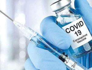ABD'de 'aşı piyangosu'nu ilk kazanan belli oldu