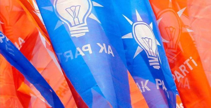 AK Parti'den sert açıklama: Derhal son verin!