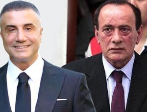 Alaattin Çakıcı, Sedat Peker'e 'sus' mesajı verdi!