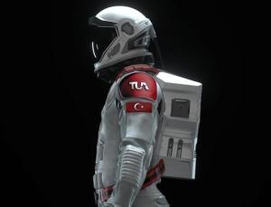 Astronot seçimi yakında başlıyor!