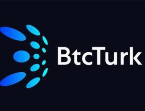 BtcTurk, 516 bin kullanıcının verilerinin sızdırıldığını kabul etti