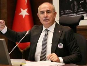 CHP'li Büyükçekmece Belediyesi'nde 39 milyon TL'lik yolsuzluk belgelendi