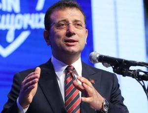 CHP'li Onursal Adıgüzel'den sert 'Ekrem İmamoğlu' tepkisi
