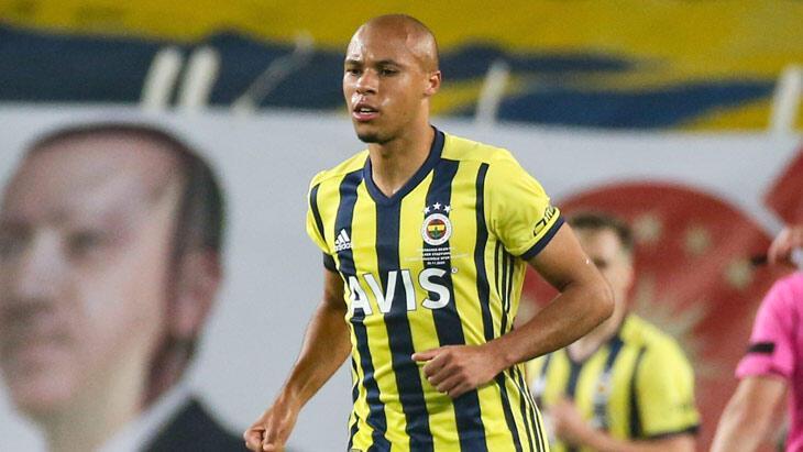 Fenerbahçe'de 8 oyuncunun bileti kesildi!