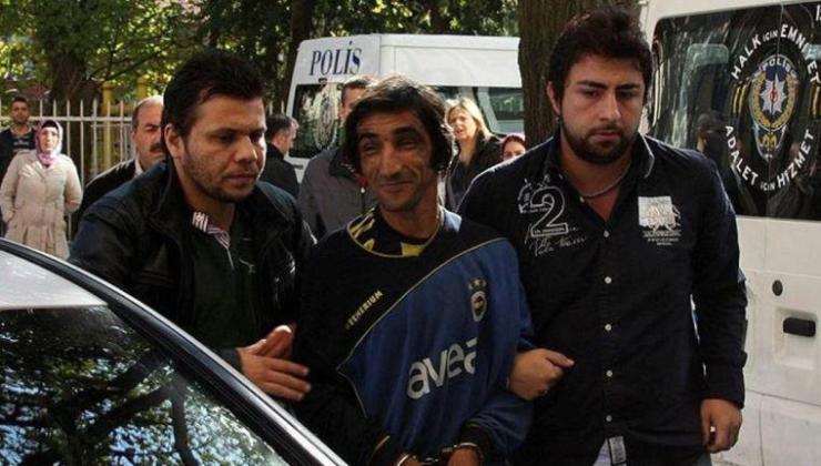 Fenerbahçeli Rambo Okan'dan intihar girişimi