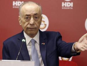 Galatasaray yönetimi seçim tarihini görüşecek, farklı ihtimaller devrede, camia beklemede