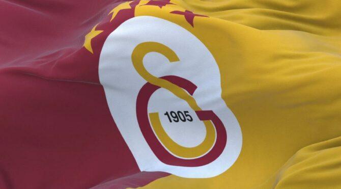 Galatasaray'da altıncı aday Yiğit Şardan