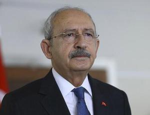 Kılıçdaroğlu: 11 milyon 200 bin vatandaşa hizmet götürüldü