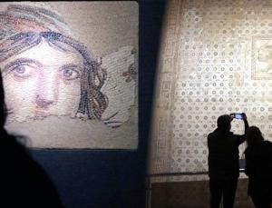 Kültür ve Turizm Bakanlığı'ndan Uluslararası Müze Günü açıklaması