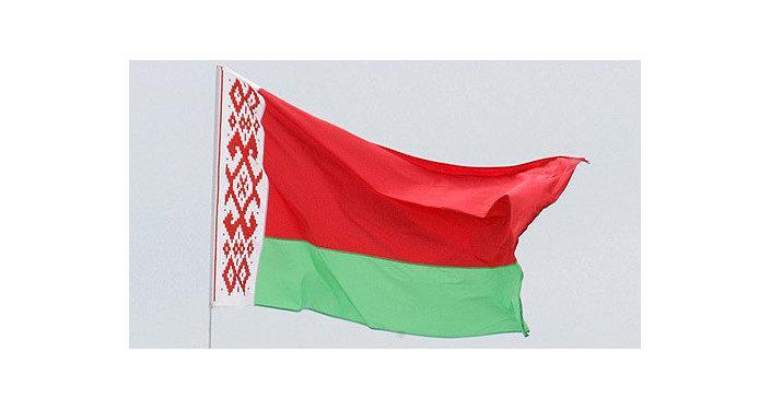 Litvanya, 2 Belaruslu diplomatı sınır dışı etti