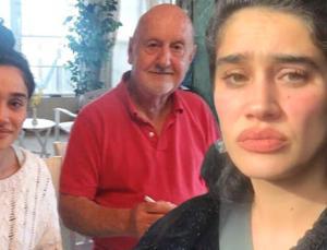 Meltem Miraloğlu vasiyet anlaşmasıyla 82 yaşındaki eşine geri döndü