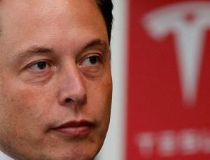 Musk'tan Dogecoin anketi: Tesla'nın kabul etmesini ister misiniz?