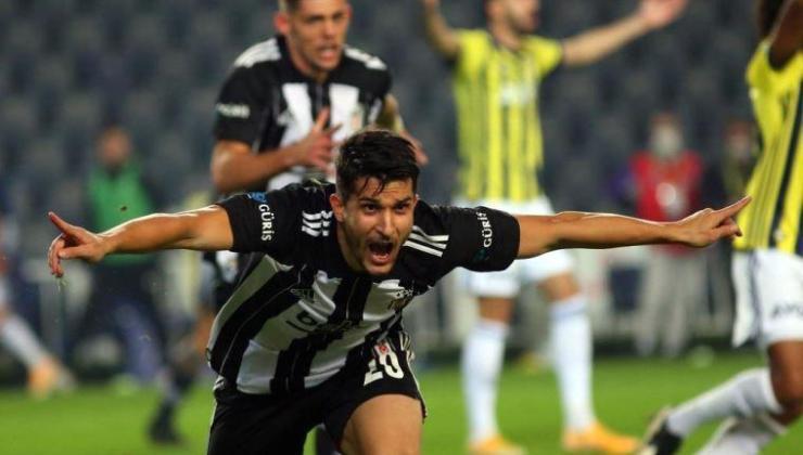 Necip Uysal: Lig tarihinin en zor sezonundan alnımızın akıyla çıktık