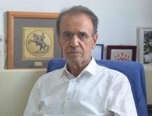Prof. Dr. Mehmet Ceyhan'dan 'dördüncü dalga' açıklaması: Kaçınmak mümkün değil