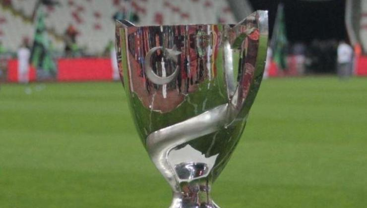 Profesyonel futbol liglerinde 2020-2021 sezonu heyecanı sona erdi