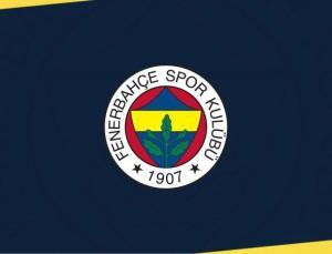 SON DAKİKA | Fenerbahçe'de başkanlık seçimi ertelendi
