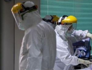 Tıbbi cihaz sektörü devletten ödeme bekliyor: 'Sonraki Kovid-19 dalgasında filtre krizi yaşanabilir'