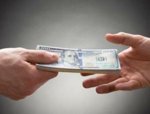 Türk kardeşlerin ABD'de corona vurgunu: Yardım fonundan 18.5 milyon TL aldılar