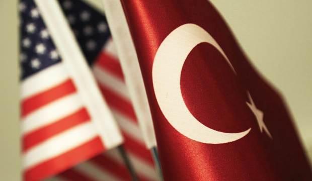 Türkiye-ABD arasındaki görüşme sonrası kritik açıklama!