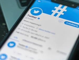 Twitter'a sesli mesaj özelliği geldi