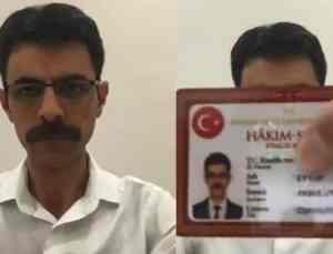Viranşehir Cumhuriyet Savcısı Akbulut hakkında inceleme