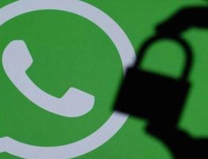 WhatsApp dayatmasında son gün: Yarın ne olacak?