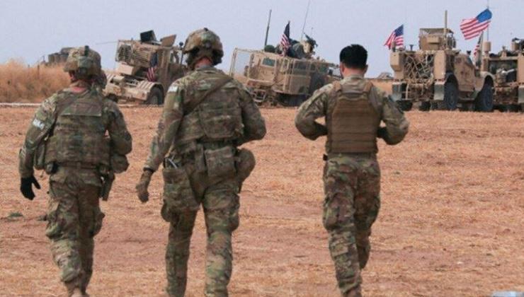 ABD Temsilciler Meclisi'nden Irak kararı