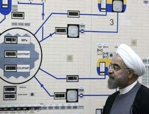 AB'den İran'la nükleer anlaşma umudu
