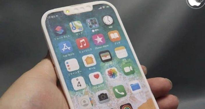 Apple, tamire verdiği telefonundan mahrem görüntüleri internete yüklenen kadına milyonlarca dolar ödedi