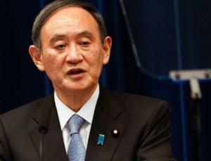 Başbakan Suga'nın planı Olimpiyat Oyunları sonrası erken seçim
