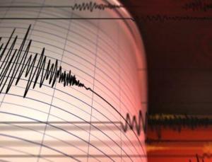 Deprem uzmanından dikkat çeken uyarı!
