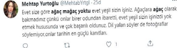 erdogan gorevi devraldigimda agac magac yoktu dedi sosyal medyada tepki yagdi 4 acmEu16j