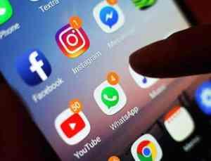 Facebook dünyanın en büyük sosyal ağı! Yaklaşık 3 milyar