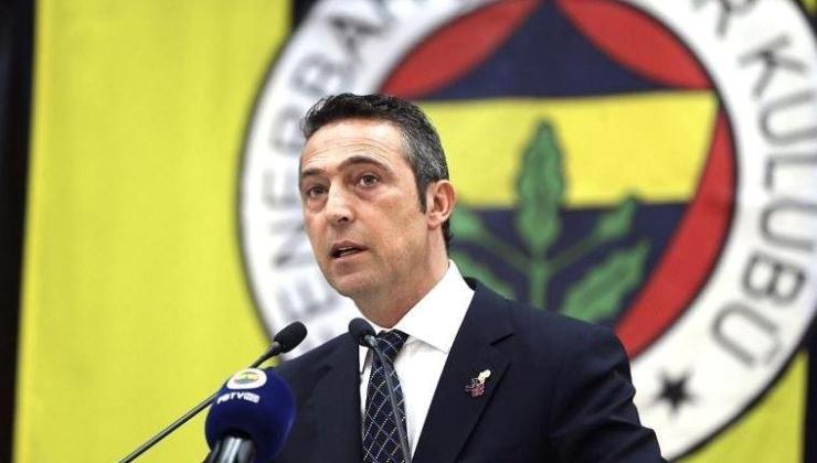Fenerbahçe basketbolda yeni antrenör arıyor