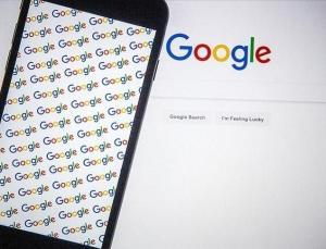 Google Fotoğraflar için sınırsız fotoğraf yedekleme sona erdi