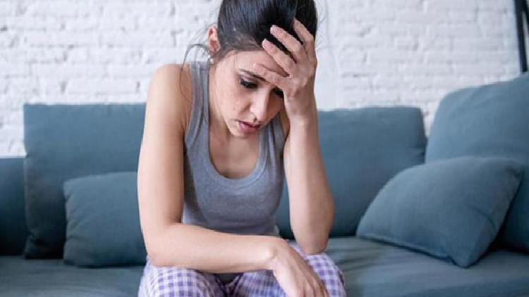 kronik stres bagisikligi zayiflatiyor 2 HBQURweU