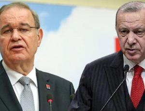 Öztrak'tan, Erdoğan'a F-35'li 'söke söke' yanıtı