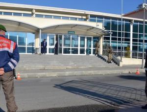 Şike Kumpası Davası'nda bugün karar çıkması bekleniyor