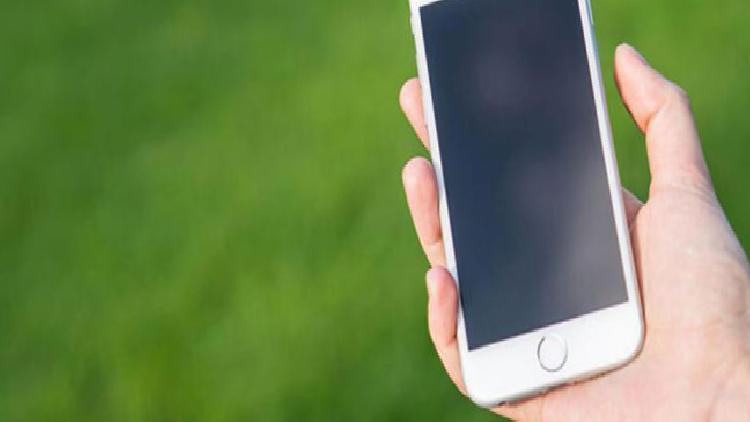 telefonlar icin yeni duzenleme 10 m9C46Ksu
