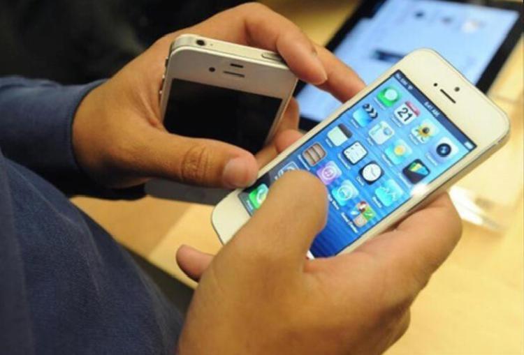 telefonlar icin yeni duzenleme 12 PfgRB6qA