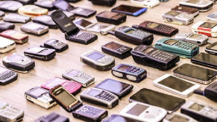 telefonlar icin yeni duzenleme 17 7WD7yt8X