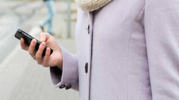 telefonlar icin yeni duzenleme 4 ZmUM9UJp