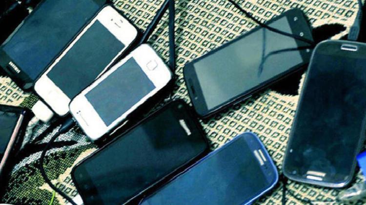 telefonlar icin yeni duzenleme 7 8bnD4VPl