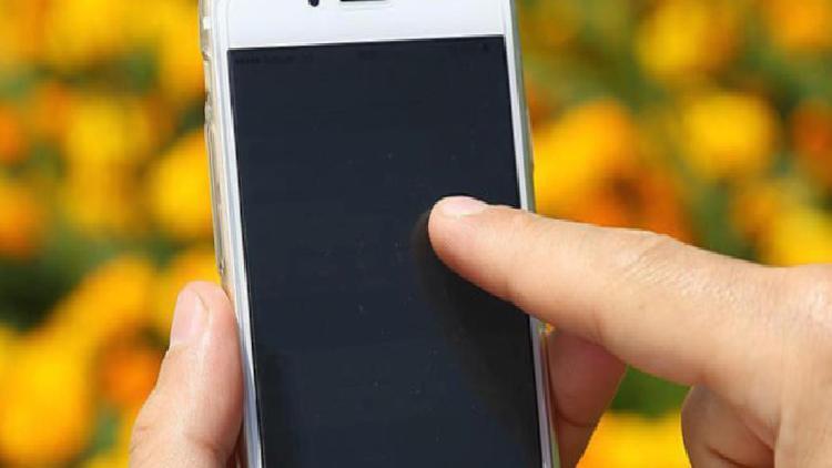 telefonlar icin yeni duzenleme 9 AIUNyRlj