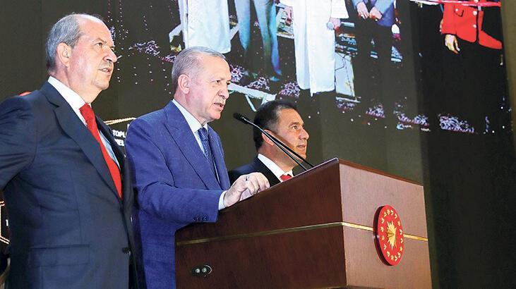 Kapalı Maraş'taki tarihi Bilal Ağa Mescidi açıldı