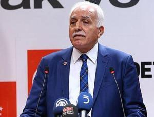 Asiltürk'e itaat sözü verildi mi? Saadet Partili Kamalak açıkladı